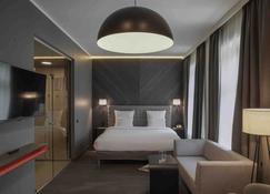 Pullman Riga Old Town - Riga - Bedroom