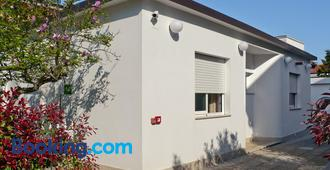 Bedrooms B&B - Pescara