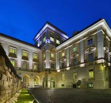Palazzo Montemartini Hotel by Radisson Collection