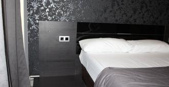 Bcn Condal - Barcelona - Bedroom
