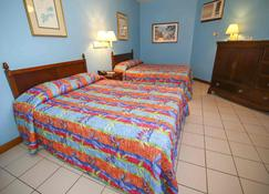Cocolapalm Seaside Resort - Negril - Quarto