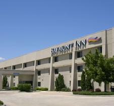 Baymont by Wyndham, Springfield