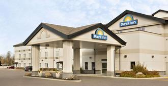 Days Inn by Wyndham Thunder Bay North - ת'אנדר ביי