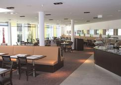 Best Western Plus Hotel Ostertor - Bad Salzuflen - Restaurant