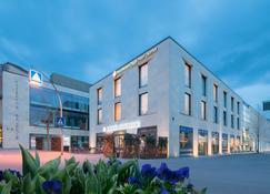 Best Western Plus Hotel Ostertor - Bad Salzuflen - Building
