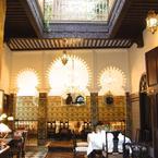 Tétouan Hoteller: 124 billige tilbud på hoteller i Tétouan, Marokko