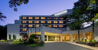 Portland Sheraton At Sable Oaks - South Portland