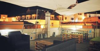 Peneco Albufeira Guesthouse - Albufeira