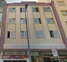 Hotel São Bento