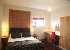 Greenbanks Hotel - King's Lynn - Quarto