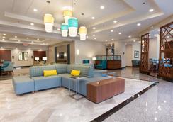 Drury Inn & Suites Grand Rapids - Grand Rapids - Σαλόνι ξενοδοχείου