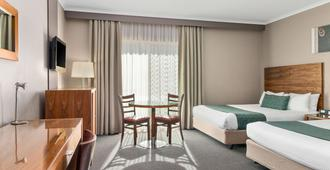 Quality Hotel Dickson - Canberra