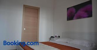 Zia Bi Bed And Breakfast - Naples
