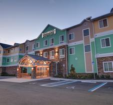 Staybridge Suites Lakeland West