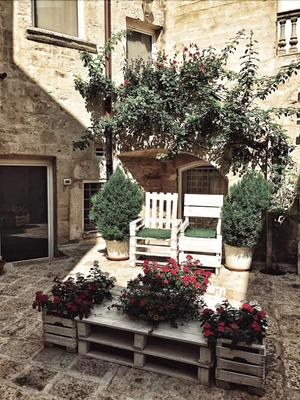 San Francesco Bed & Breakfast - Altamura
