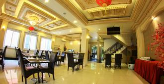 Ceria Boutique Hotel - Daerah Istimewa Yogyakarta