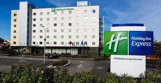 Holiday Inn Express Lisbon - Oeiras - Oeiras
