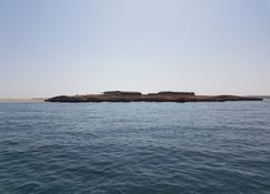 Turtle Beach Resort - Sur - Outdoors view