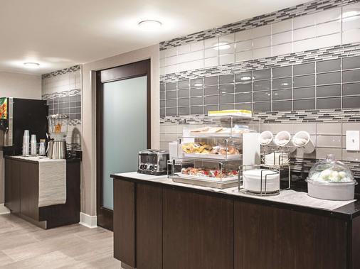 La Quinta Inn & Suites by Wyndham Baltimore N / White Marsh - Baltimore - Buffet