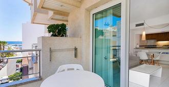 Aparthotel Duquesa Playa - Santa Eulària des Riu - Balcony
