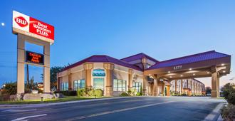 Best Western Plus Twin Falls Hotel - Twin Falls