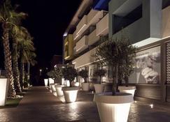 Mercure Golf Cap d'Agde - Agde - Edificio