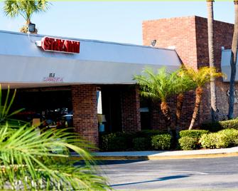 Stay Inn and Suites - Bartow - Outdoors view