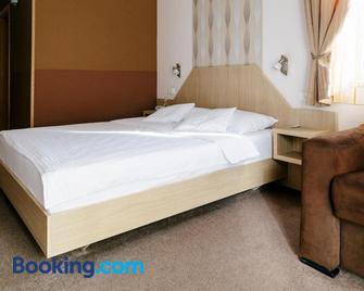 Spa&Hotel Studenac - Trebinje - Schlafzimmer