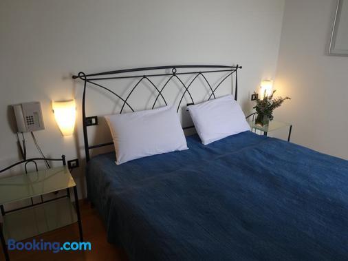 Hotel Televrin - Mali Lošinj - Bedroom