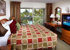 Best Western Naples Inn & Suites - Νάπολη - Κρεβατοκάμαρα