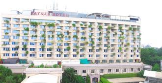 Sayaji Hotel Indore - Индор