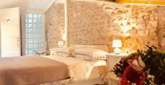 Gardabeds - Castelnuovo del Garda - Schlafzimmer