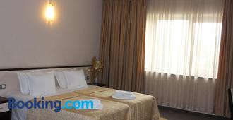 Kendros Hotel - Plovdiv