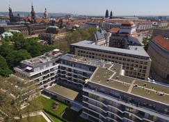 Residenz am Zwinger - Dresden - Outdoor view