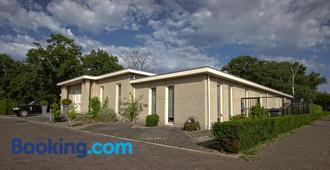 Maison Saint Tropez Meerhoven - Eindhoven