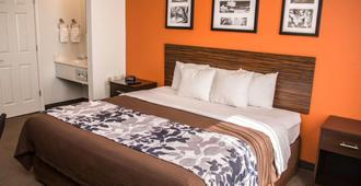 Sleep Inn & Suites at Concord Mills - Concord