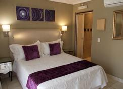 Homestay Travel Guest House - Roodepoort - Chambre