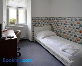 Pension Pod Vezi - Kolín - Bedroom