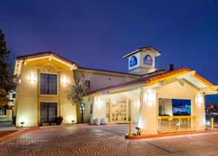 La Quinta Inn Farmington - Фармингтон - Здание