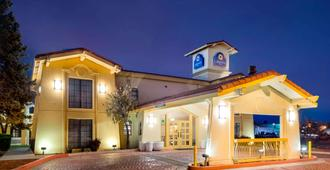 La Quinta Inn Farmington - Фармингтон