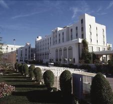 Hotel Al Madinah Holiday
