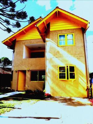 Pousada Liriana - Gramado - Building