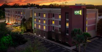 Home2 Suites by Hilton Charleston Airport Convention Center, SC - נורת' צ'רלסטון