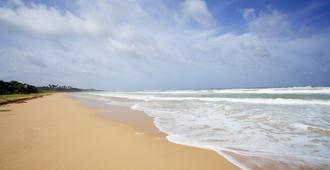 Centara Ceysands Resort & Spa Sri Lanka - Bentota - Playa