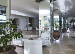Crowne Plaza Vilamoura - Algarve - Vilamoura - Restaurant