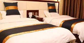 Kunming Shengfei Hotel Changshui Airport Branch - Kunming