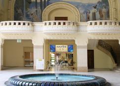 Ibis Styles Vichy Centre - Vichy - Edificio