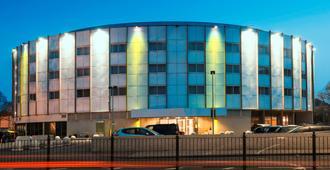 Best Western London Heathrow Ariel Hotel - Hayes