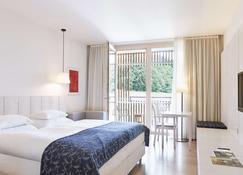 Loisium Wine & Spa Resort Südsteiermark - Strass in Steiermark - Bedroom