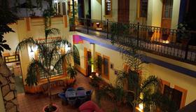 Casa Vilasanta - Hostel - Guadalajara